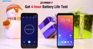 Blognews24.com|ulefone-power-3-video-test-bateria