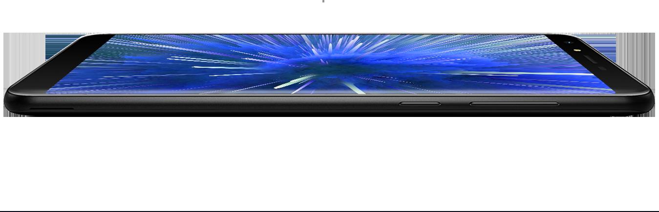 Ulefone Mix 2, offerta aliexpress