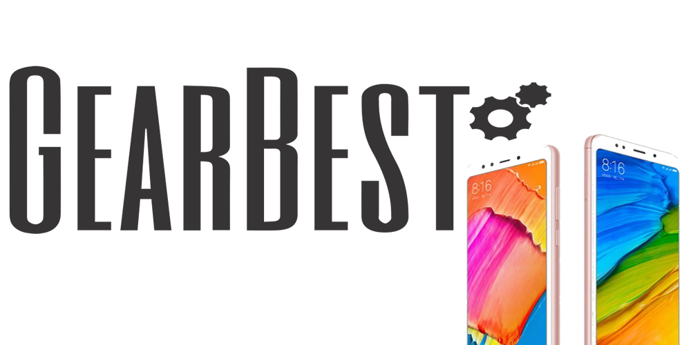 Gearbest offerte smartphone, tablet,smartwatch