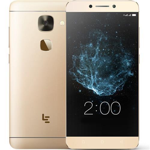 LeEco Le S3 X626 4G in offerta