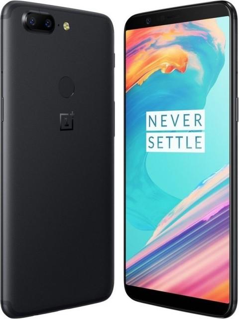 OnePlus 5T in offerta