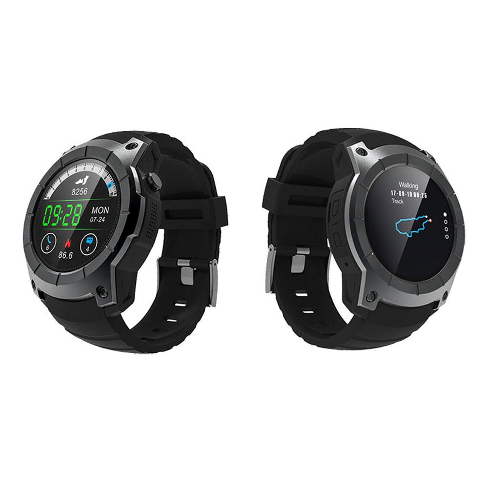 S958 GPS Smartwatch