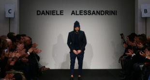 Daniele Alessandrini