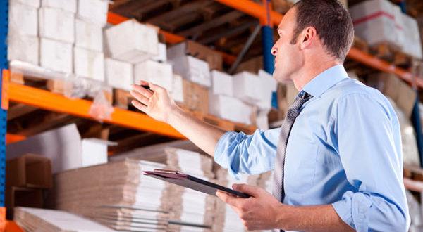 software-gestione-magazzino