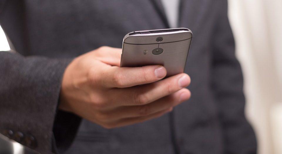 smartphone le novita`