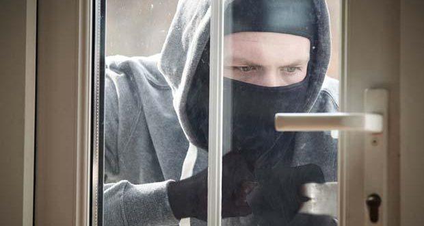 furti-domestici