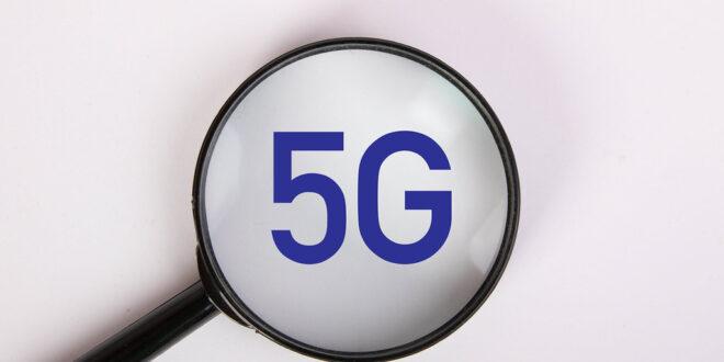 Lo sviluppo del 5G via radio grazie all'alleanza tra Fastweb e Linkem